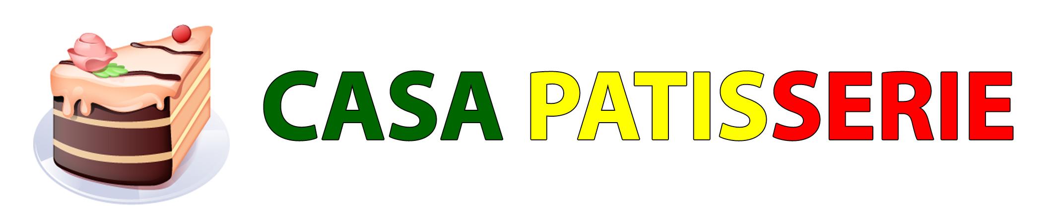 Patisserie - Casa Dos Frangos - In Portugalia